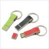 USB 024