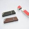 USB 025